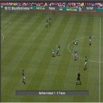 Bet365 Virtual Soccer