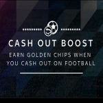 Sky Cash Out boost explained