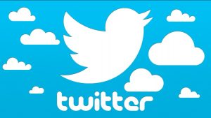 Tweet Your Way To Profit With SkyBet's Request A Bet On Twitter