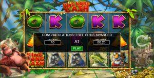 slots online no deposit amerikan poker 2