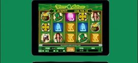 Play To Win Your Share Of £1m With Bet365 Games £1,000,000 Slots Giveaway
