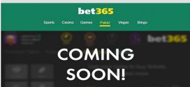 Bet365 Poker Loyalty Club To Arrive Soon And This Week's Top Sports Betting
