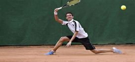 Who Wins the Forthcoming French Open Tennis Tournaments?