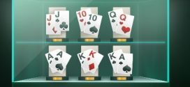 Win Entries Into €30,000 Worth Of Freerolls With Bet365 Poker's Pro Collector Promotion