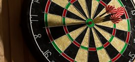 Premier League Darts Round Up And Latest News