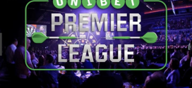 Premier League Darts Night 11A & 11B Review Night 12 Preview