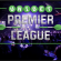 Premier League Darts: Night Two Review and Night Three Preview
