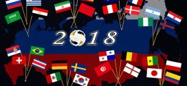 Our Massive World Cup Preview and Tips Part Two – Groups E to H