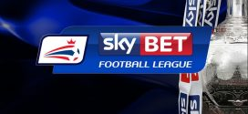 Preview and Tips for The Brand New Football League Season