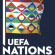 Nations League Final Group Games Preview And Tips