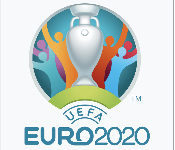 Who Are The Big Contenders For the Euro 2020 Title?
