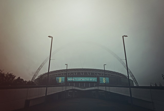Who Will Be Back at Wembley in May for the FA Cup Final?