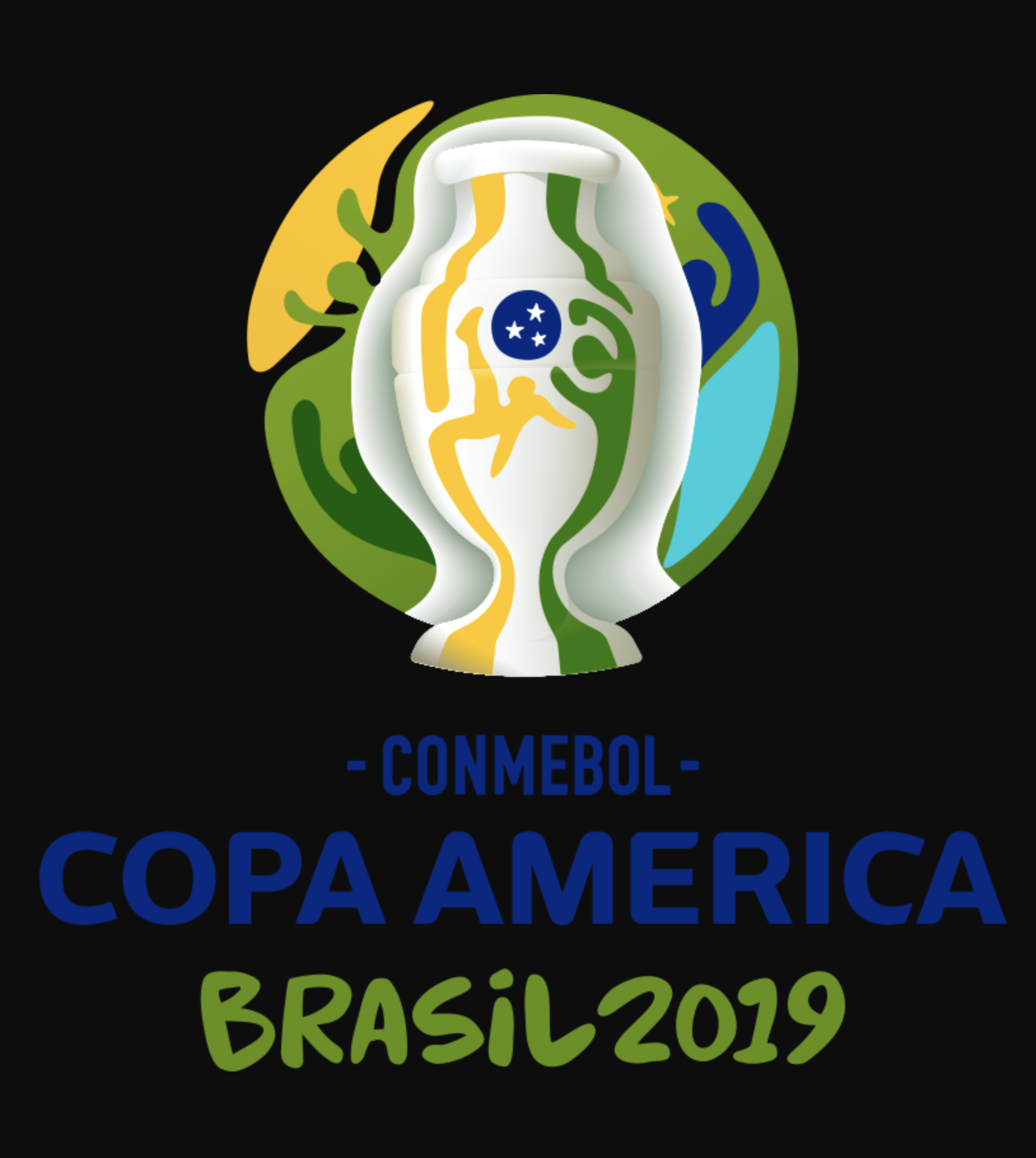 Who Will Win the Copa America 2019 Tournament?