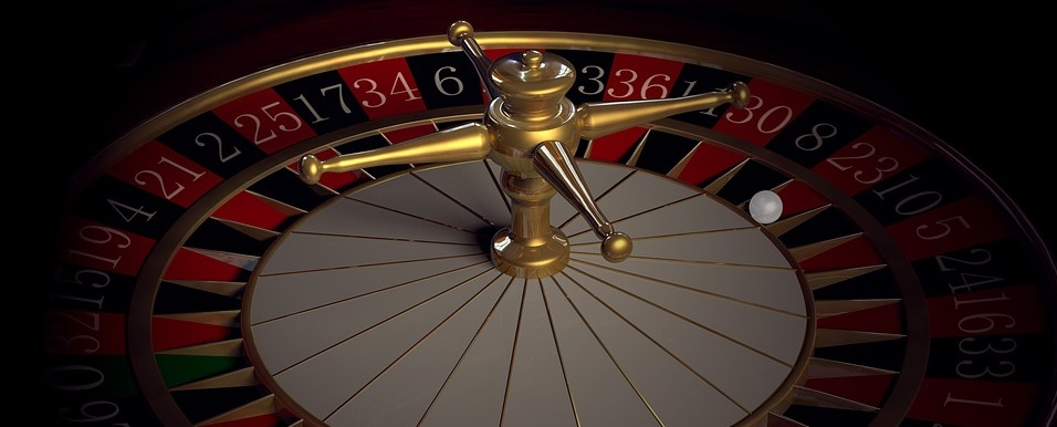 Quantum Live Roulette Is The Latest Big Thing To Come To bet365 Casino