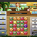 Pop a Pineapple for Cash with bet365 Games' Fruit Blast