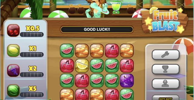 Wheel of fortune slot machine tips