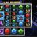 Do bet365 Games Megaways Slots Offer me a Better Chance of Winning?