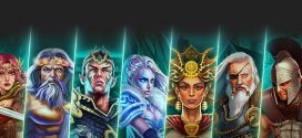 Play Bet365 Casino For £50k In Prizes Through Clash Of The Slots