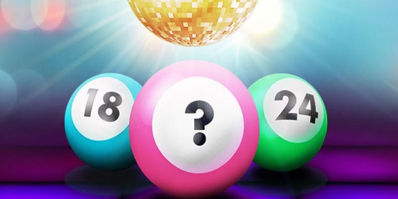Bet365 Bingo Bonus