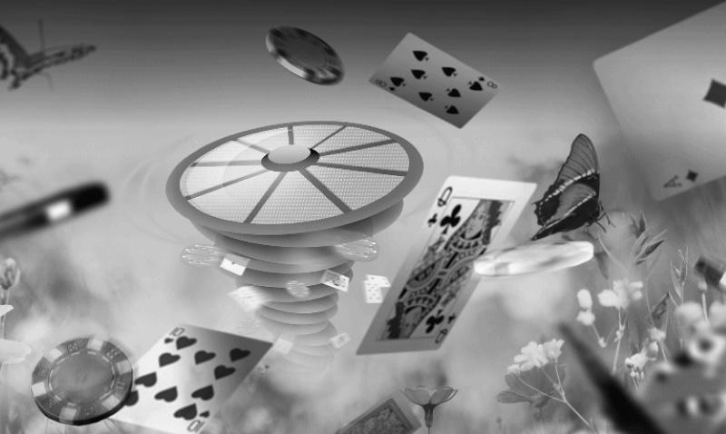 Summer Twister Bet365 Poker