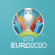 Who Claims The Last Four Spots at Euro 2021 This Week?