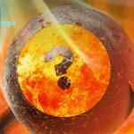 Bet365 Bingo Mojo Hot Ball
