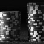 Bet365 Poker Premium Steps SNGs