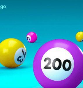 Bet365 Bingo Bonus Free Spins