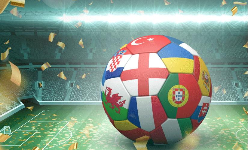 Bet365 Casino Euros Predictor