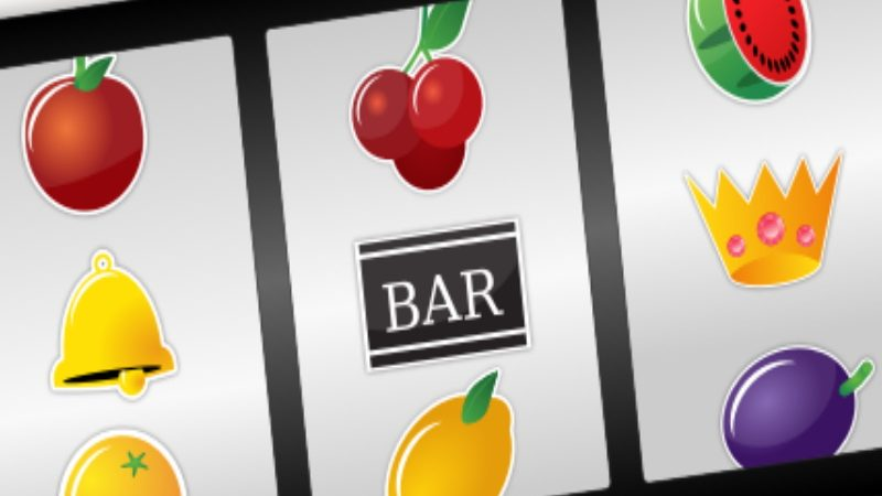 Bet365 Casino Scorching Free Spins Bonus