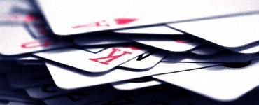 Is it bad to fold in poker?